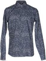 Marni Shirts - Item 38671389