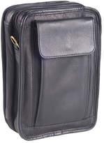 Clava 8013 Organizer/Travel Clutch