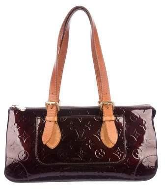 7e21a8013d5 Louis Vuitton Shoulder Bags on Sale - ShopStyle