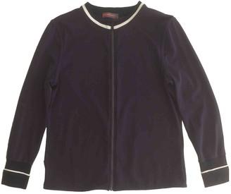 Prada Purple Top for Women