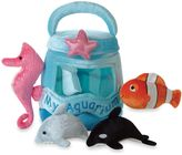Bed Bath & Beyond Aurora® My Aquarium Baby Talk Playset