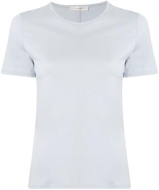 The Row Leah T-shirt