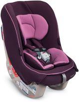 Combi Coccoro Convertible Car Seat in Grape