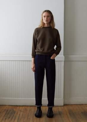 La Garçonne Moderne Studio Sweatshirt