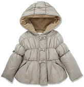 Marie Chantal Baby Puffer Jacket