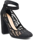 lauren-conrad-crocus-womens-high-heels
