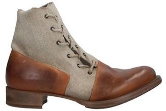 Cherevichkiotvichki Ankle boots