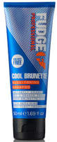 Fudge Cool Brunette Shampoo 50ml