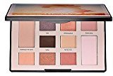 Sephora Colorful Eyeshadow Photo Filter Palette - Sunbleached Filter