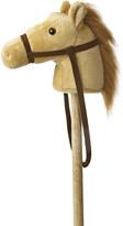 Aurora Giddy Up stick horse
