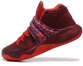 SOGO Kyrie 2 Casual Light Men's Sports Shoes Outdoor Shoes