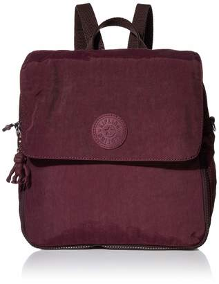 Kipling Annic Backpack
