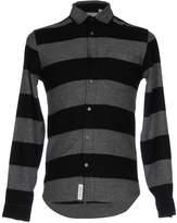 Cheap Monday Shirts - Item 38656263