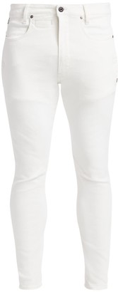 G Star D-Staq 3D Slim Jeans