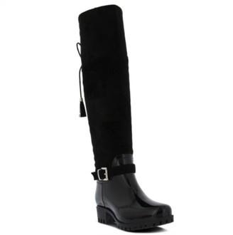 Spring Step Mattie Rain Boot