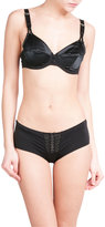 Chantal Thomass Bandinage French Briefs