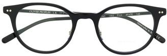 Oliver Peoples Elyo glasses