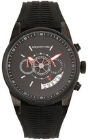 Thumbnail for your product : Morphic Men's M72 Series Watch