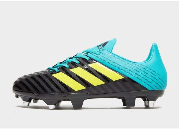 best sneakers 5edbf 5b6f2 Adidas Rugby Boots - ShopStyle UK