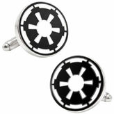 Star Wars STARWARS Cuff Links