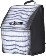 Vivienne Westwood Backpacks & Fanny packs - Item 45359831