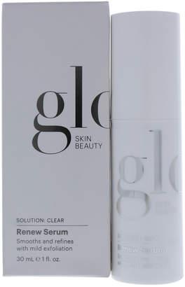 Glo Skin Beauty 1Oz Renew Serum
