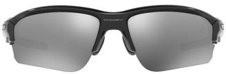 Oakley OO9373 405757 Sunglasses