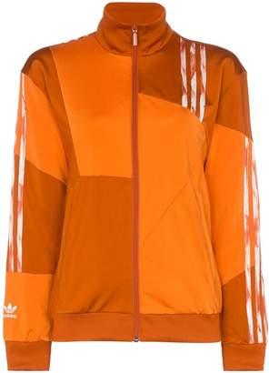 adidas by Danielle Cathari x Daniëlle Cathari Firebird track jacket
