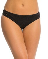 Kenneth Cole Reaction Suns Out Buns Out Hipster Bikini Bottom 8139369