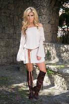 Union of Angels Zuliet Dress 3680366533