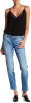 DL1961 Riley Boyfriend Jean