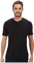 adidas Travel Elements Short Sleeve Shirt