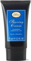 The Art of Shaving Shave Cream Tube, Lavender, 75ml