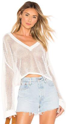 Tularosa Uffie Sweater