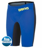 Arena Powerskin Carbon Air Jammer Tech Suit Swimsuit 8127910