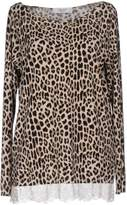 Blugirl Sweaters - Item 12051895