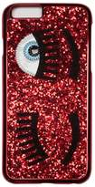 Velvet Caviar Flirty iPhone S6 Case
