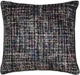 Karl Lagerfeld 45x45cm Boucle cushion Multi