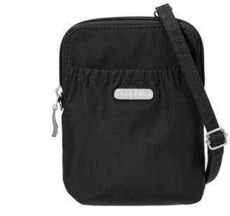 Baggallini Bryant Crossbody Bag