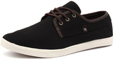 Rip Curl San Seb Black/Brown
