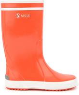 Aigle Vermillon rain boots - Lolly Pop