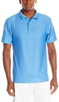 Head Men's Power Performance Polo Shirt