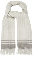 Max Mara Gatti scarf