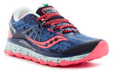 Saucony Nomad Trail Running Shoe