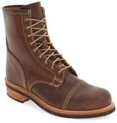Timberland Smugglers Cap Toe Boot