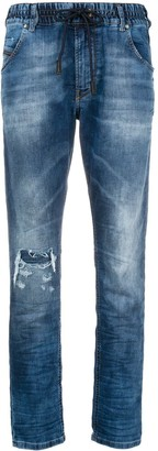 Diesel Krailey R JoggJeans 069AA jeans
