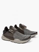 Nike Sock Dart SE Premium Sneakers