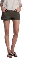Lot 78 Shorts
