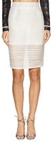 Whitney Eve Moskito Bay Skirt
