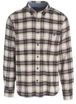 Woolrich Men's Trout Run Shirt